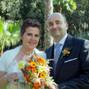 La boda de Ana. y Foto Art 11