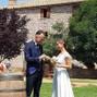 La boda de Gemma y Sellarés Espai Bodes 37