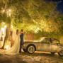 La boda de Andres Granados y Coches de Boda en Córdoba 8