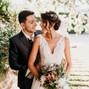 La boda de Anna Mitja Ruano y El ramo volador 10