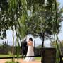 La boda de Gemma y Sellarés Espai Bodes 38