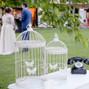 La boda de Carlos Corral Corrochano y Studioalonso Fotógrafos 5
