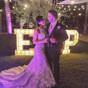 La boda de Estefania Moran Gadea y La Ópera y Mas dels Frares 10