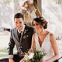 La boda de Anna Mitja Ruano y El ramo volador 12