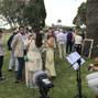 La boda de Carlos y Raíces de Mar 20