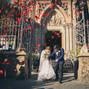 Mon Amour Wedding Photography 16