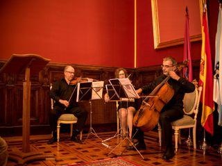 Camerton Eventos Musicales 4