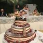 La boda de Lucia y Hotel Duques de Medinaceli - Alfonso Catering 4
