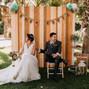 La boda de Anna Mitja Ruano y El ramo volador 13