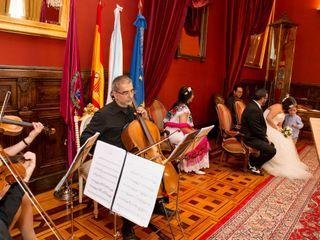 Camerton Eventos Musicales 5