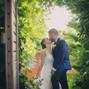 Mon Amour Wedding Photography 17