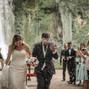 La boda de Blanca Gonzalez y Hotel Monasterio de Piedra & Spa 17