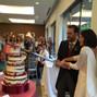 La boda de Isabel y Dulces Mágicos de Patricia 7