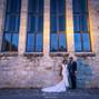 La boda de Marijose S. y Toni Bazán 38