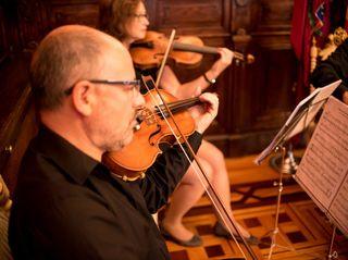 Camerton Eventos Musicales 7