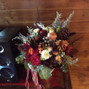La boda de Angela Figueredo Holst y Adrimar Art Floral 11