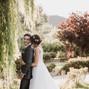 La boda de Anna Mitja Ruano y El ramo volador 15