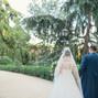 La boda de Patricia Hedo y El Día de Tu Boda 6