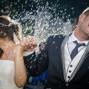 La boda de Manoli S. y Toni Bazán 42