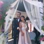 La boda de Veronica Ruiz y Eventos Venecia 14