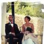 La boda de Veronica Ruiz y Eventos Venecia 15