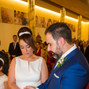 La boda de Nicole y Estudio Fotográfico Eduardo Nuñez 33