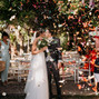 La boda de Anna Mitja Ruano y El ramo volador 18