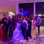 La boda de Jennifer Vill Her y Alkilaudio 8