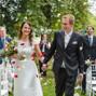 La boda de Maria Casado Ruiz y Fernando Baños 21