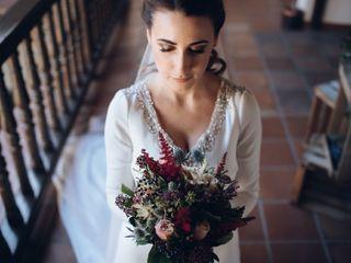 Vanessa Moreno 1