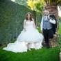 La boda de Ruth Ventura Castro y Fototendencias 52