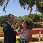 La boda de Veronica Ruiz y Eventos Venecia 17