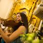 La boda de Manuela Pérez y Laura Castillo - Violinista 1