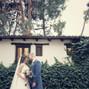La boda de Cristina y Palacio del Negralejo 9