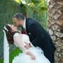 La boda de Ruth Ventura Castro y Fototendencias 53