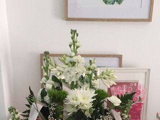 La Victoria Arte Floral 3