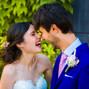 La boda de Marc y Betlem y Raúl García Photography 24