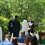La boda de Elena Manzano Gonzalez y Hotel Balneario Valle del Jerte 23