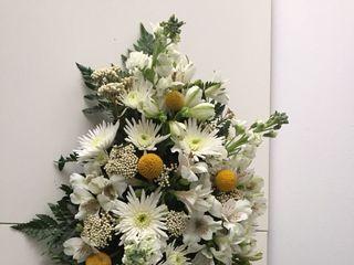 La Victoria Arte Floral 4