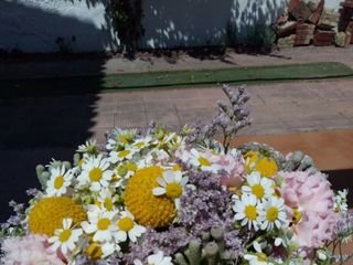La Victoria Arte Floral 5