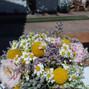 La boda de Victoria Blanco y La Victoria Arte Floral 10