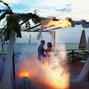 La boda de Sergio Barba y Puerto Niza 9