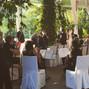 La boda de Marina Postigo Ramos y Cema Musical 1