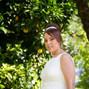 La boda de Nicole y Estudio Fotográfico Eduardo Nuñez 37