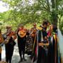 La boda de Elena Manzano Gonzalez y Hotel Balneario Valle del Jerte 24