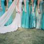 La boda de Davinia Fernández   y Érase una vez una boda 19