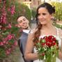 La boda de Cristian Sanchez y iFoto bodas 1