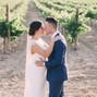La boda de Davinia Fernández   y Érase una vez una boda 20