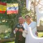 La boda de Virva y Jose Cáceres Fotografía 11