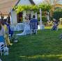 La boda de Maria Martinez Zurat y Jardín de Azahares 9